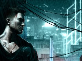 Sleeping_Dogs_uvod