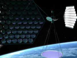 space-solar.jpg
