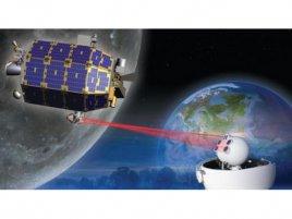 SpaceLaser-640x353