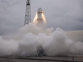 Spacex 2