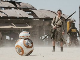 Star Wars 2