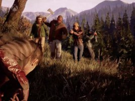 State Of Decay 2 01