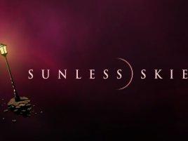 Sunless Skies 01