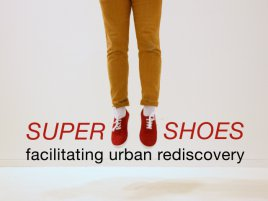 supershoes_-_cover.jpg