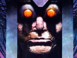 System Shock Enhanced