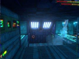 System Shock Remake Uvodni