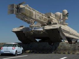Tankova Jednotka