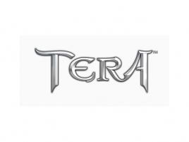 tera_hra_predstaveni