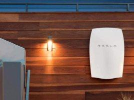 Tesla 796 X 398