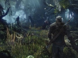 The Witcher 3 Wild Hunt Main 02