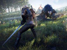 The Witcher 3 Wild Hunt Screenshot Gc 2014 01