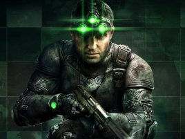 Tom Clancys Splinter Cell Blacklist Jpeg Hd