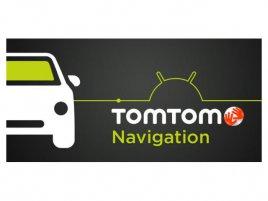 TomTom_navigation_610x295