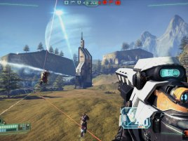 Tribes Ascend 01