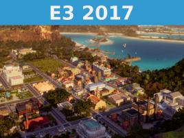 Tropico 6 E 3 2017 Uvodni