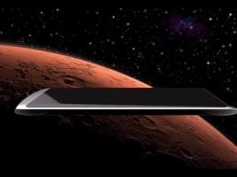 Turing Phone Cadenza Unveiled