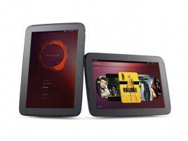 ubuntu-tablet-promo