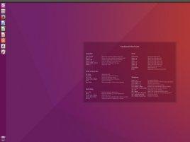 Ubuntu 1604 Lts Desktop