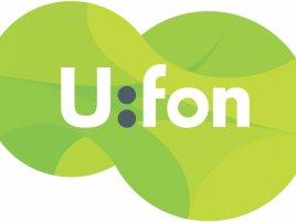 Ufon-logo_HR