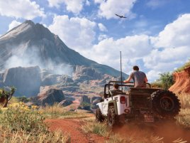 Uncharted 4 A Thiefs End Madagascar Screenshot 15 1920