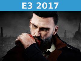Vampyr E 3 17