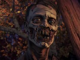 Walking Dead 3 3