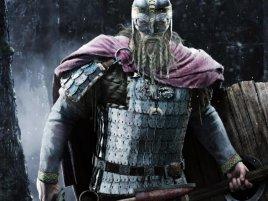 War Of The Vikings Uvod