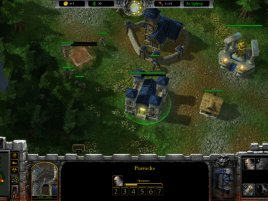 Warcraft 3 Remake 7