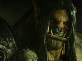 Warlords Of Draenor 2