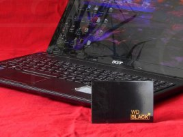 Wd Black 2 Img 0008 Notas