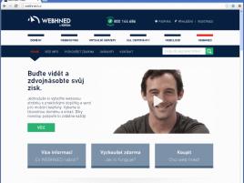 webhned_01