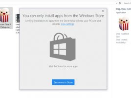 Windows 10 Autom 1