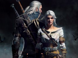 Witcher 3 En Wallpaper Wallpaper 10 1920 X 1080 1433327726