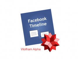 Wolfram-Alpha-and-facebook