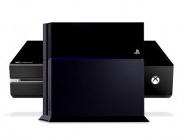 xbox_one_vs_playstation_4_02cd