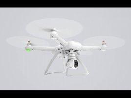 Xiaomi Mi Drone 2