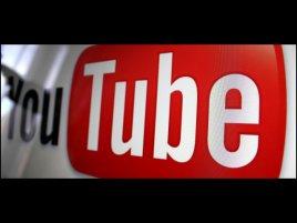 Youtube Perex