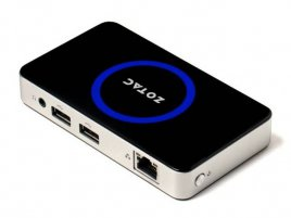 Zbox Pico 05