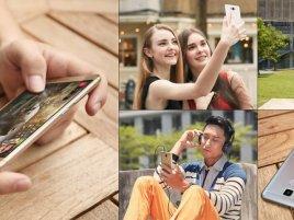 Zenfone 3 Max Use