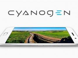 Zuk Z 1 Cyanogen