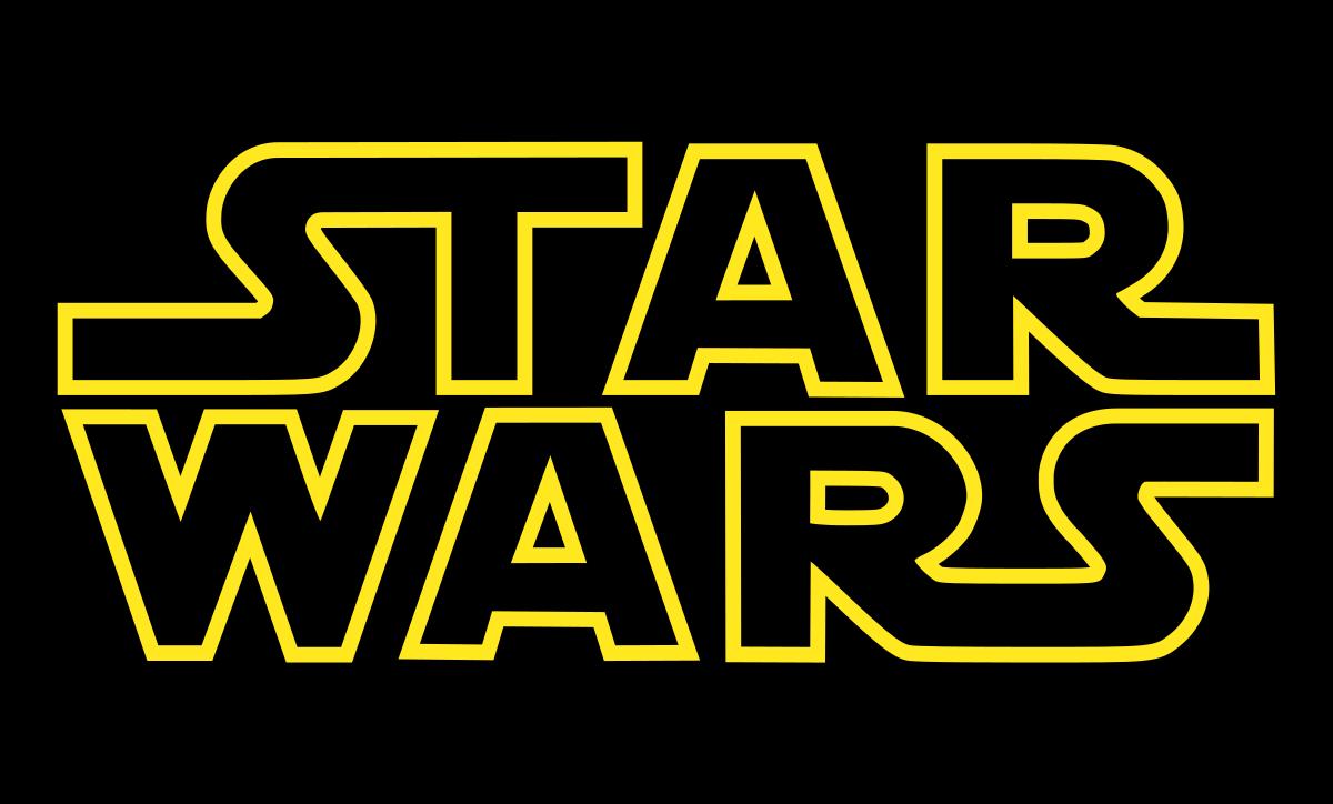 George Lucas prozradil, jak měly původně skončit Hvězdné války | cdr.cz