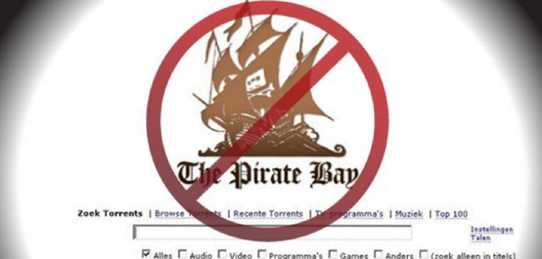 the pirate bay.com.se